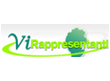 www.virappresentanti.it